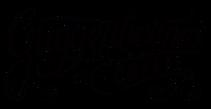 Guggenheimer Coffee: Supreme Slow Roasted
