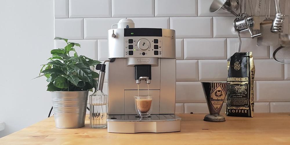 f3573117e3 5 Einfache Tipps für besseren Kaffee aus dem Vollautomaten ...