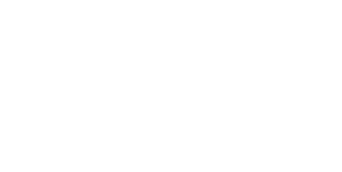 Guggenheimer Coffee: Supreme Slow Roasted