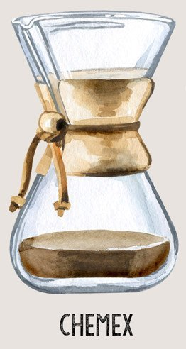 coffee-poster-detail-3